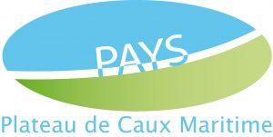 Syndicat Mixte Pays Plateau de Caux Maritime