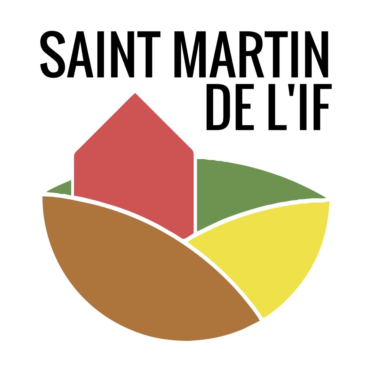 Saint Martin de l'If