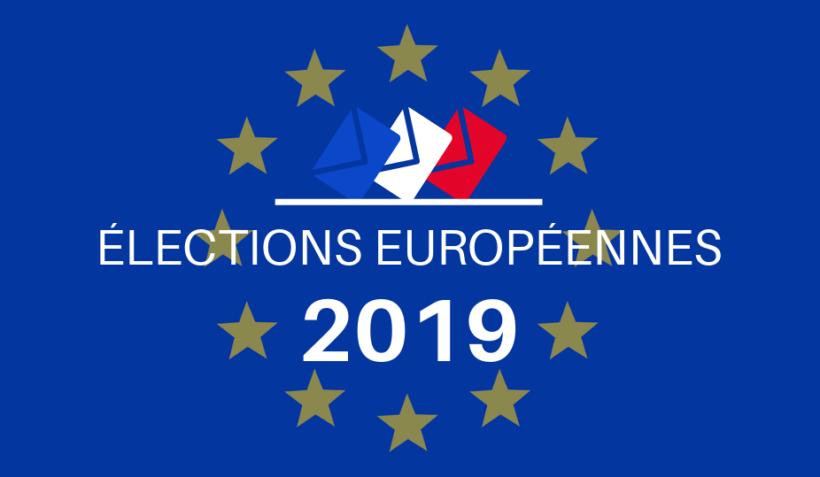 Élections européennes 2019 - Résultats