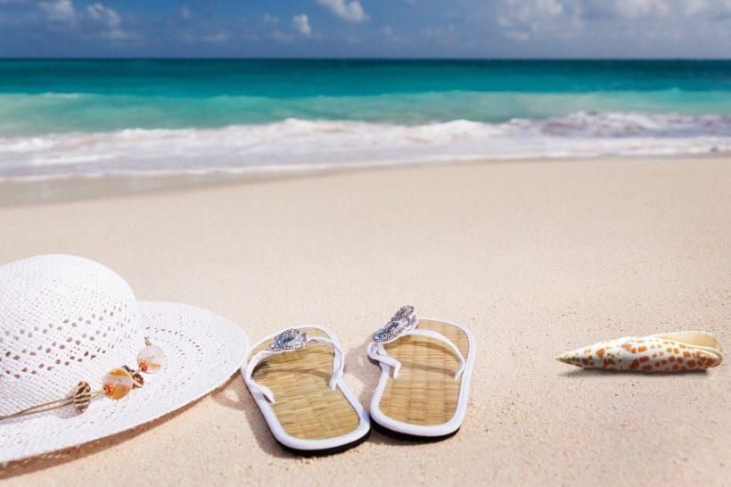 Permanences d'été à Betteville